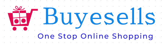 Buyesells Marketplace For Online Shopping